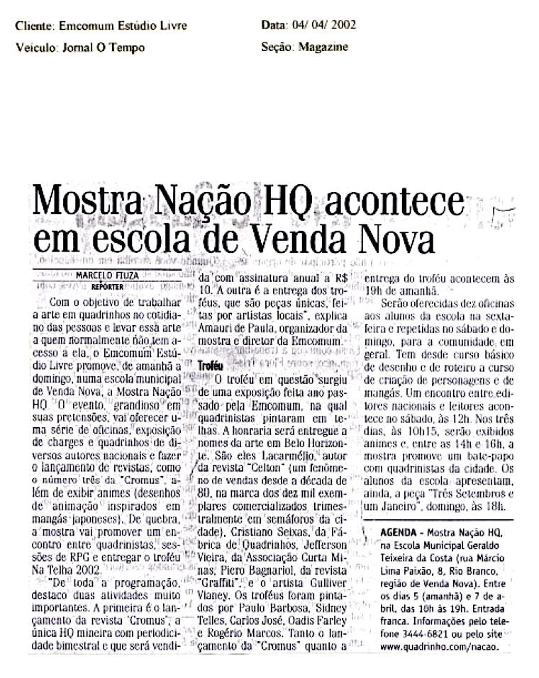 2002-Mostra-Nacao-HQ