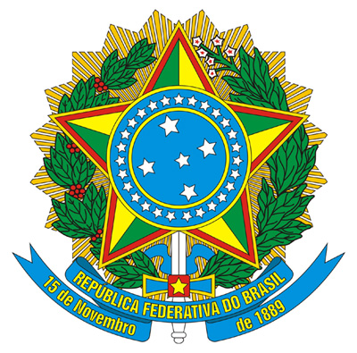 brasao-brasil