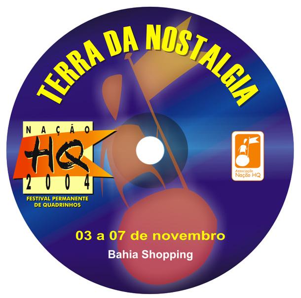 nostalgia-01