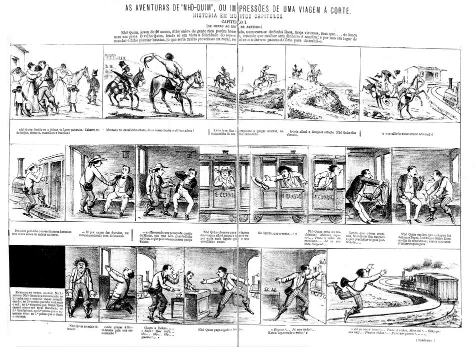 Angelo-Agostini-Vida-Fluminense-1869-57