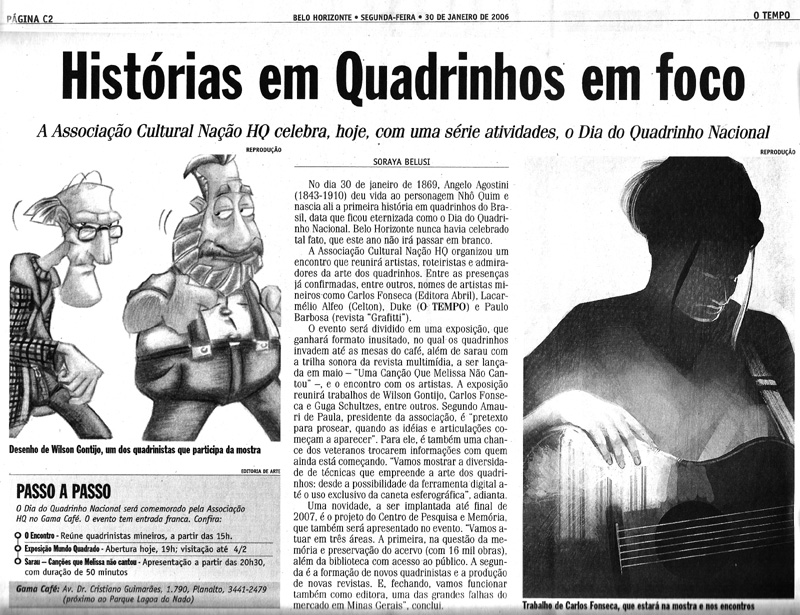 2006-otempo-cultura