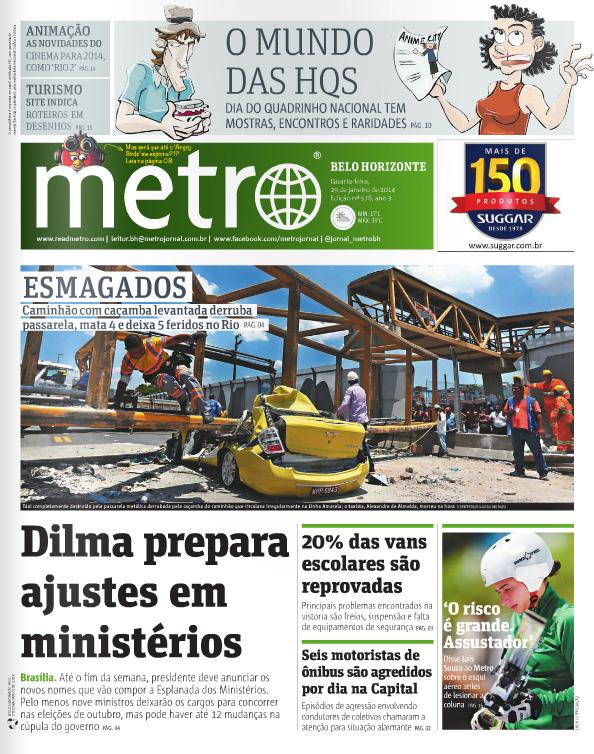2014-metro-bh