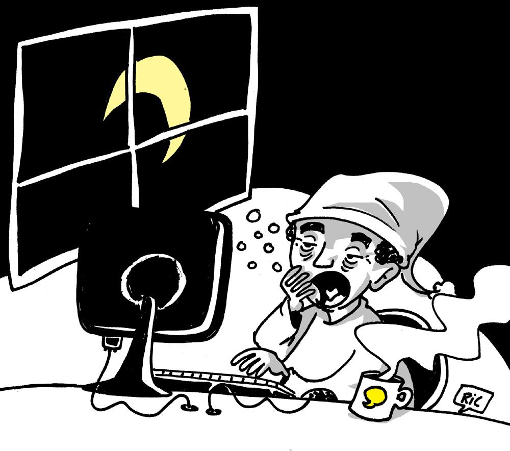 noite-computador-nacao