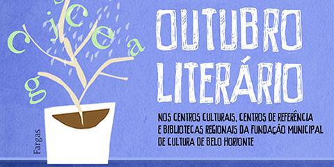 outubro-literario
